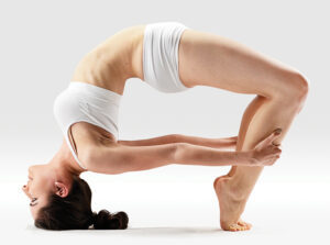 What is Yoga and its benefits?